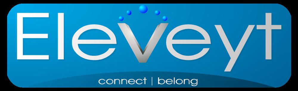 Eleveyt-Logo