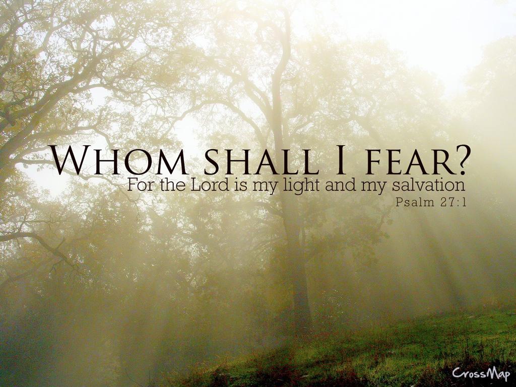 whom-shall-i-fear